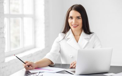 business-business-woman-millionaire-earn-extra-money-side-hustle-money-making-turning-hobbies-into_t20_0xkQe6.jpg